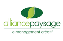 DECOJARDIN Alliance Paysage