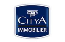 DECOJARDIN Citya Immo