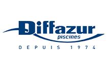 DECOJARDIN Diffazur Piscines