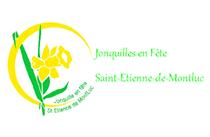 DECOJARDIN Fetes Des Jonquilles Saint Etienne De Montluc Partenaire