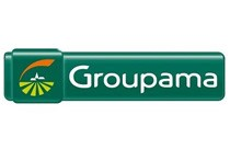 DECOJARDIN Groupama