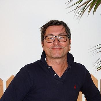 <b>Hervé SUTEAU</b>