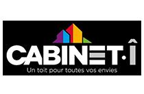 DECOJARDIN Logo Cabinet I Partenaire