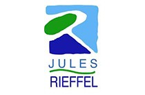 DECOJARDIN Lycé Jules Rieffel Partenaire