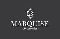 DECOJARDIN MARQUISE Fournisseur