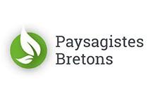 DECOJARDIN Paysagistes Bretons Partenaire