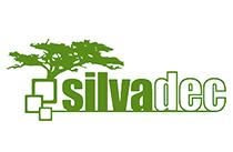DECOJARDIN Sylvadec