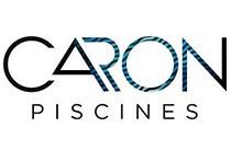 DECOJARDIN Caron Piscine