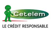 DECOJARDIN Cetelem Logo