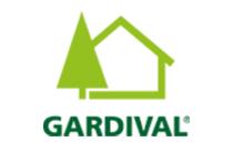 DECOJARDIN Gardival Logo 2016 Pos