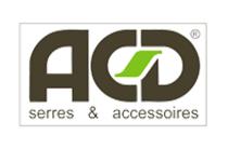 DECOJARDIN Logo Acd
