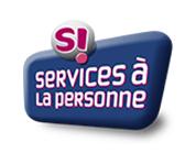 DECOJARDIN Logo Service à La Personne Png 3 1