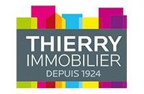 DECOJARDIN Logo Thierry Immo