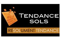 DECOJARDIN Logo Tendancesol 285