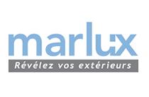 DECOJARDIN Marlux Logo