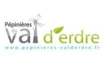 DECOJARDIN Pepinieres Val Erdre Logo