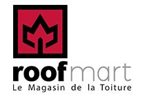 DECOJARDIN Roofmart Logo