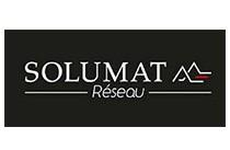 DECOJARDIN Solumat Logo
