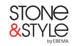DECOJARDIN N Company 148 Logo StoneStyle