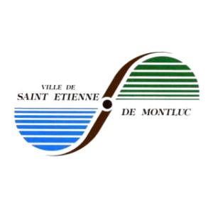 DECOJARDIN Saint Etienne De Montluc