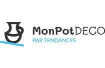 DECOJARDIN Monpotdeco